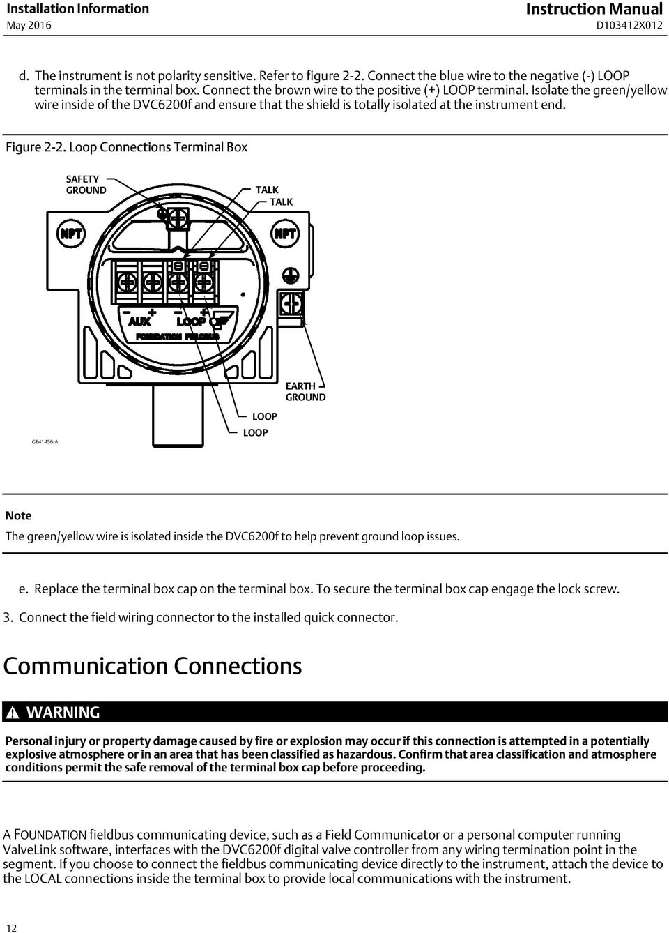 Wire Diagram For Two Dvc 4 Ohm 15 S Schematic Diagrams Speaker Wiring 2000 Positioner House Symbols U2022