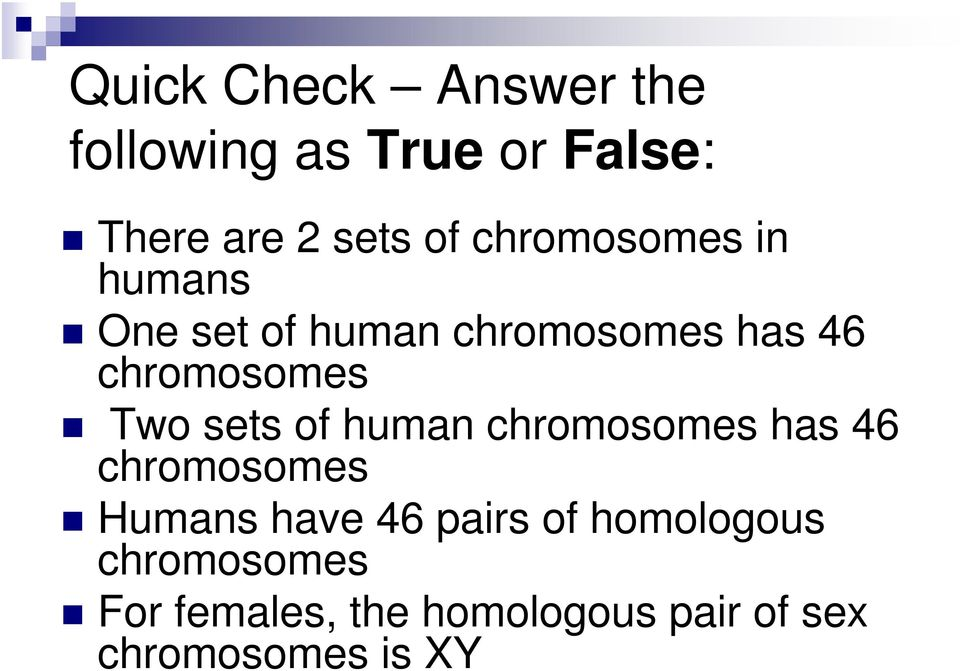 sets of human chromosomes has 46 chromosomes Humans have 46 pairs of