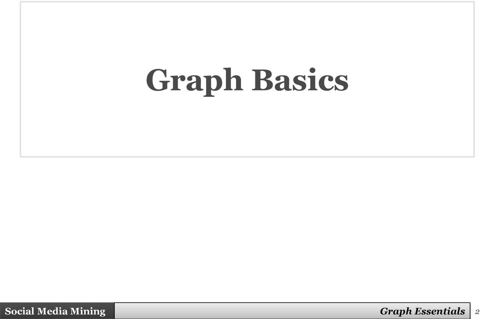 Graph and
