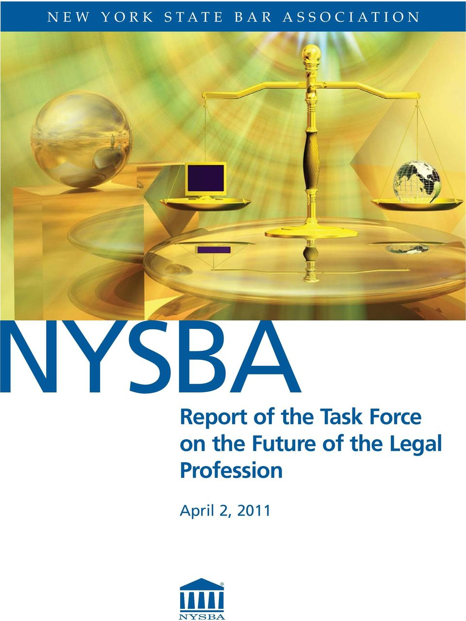 report of the task force on The task force was conceptualized and initiated by the aba commission on lawyer assistance programs (colap), the national organization of bar counsel .