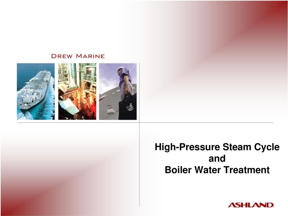 High pressure steam cycle and boiler water treatment pdf 2 high pressure boilers pressure range bar critical needs high quality makeup water external pre treatment through distillation and mechanical deaeration fandeluxe Images