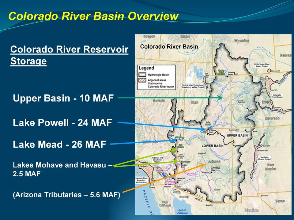 a geographical overview of colorado river What are the geographic features of colorado save cancel already exists would you like to pakistan has a geographical feature the indus river 1.