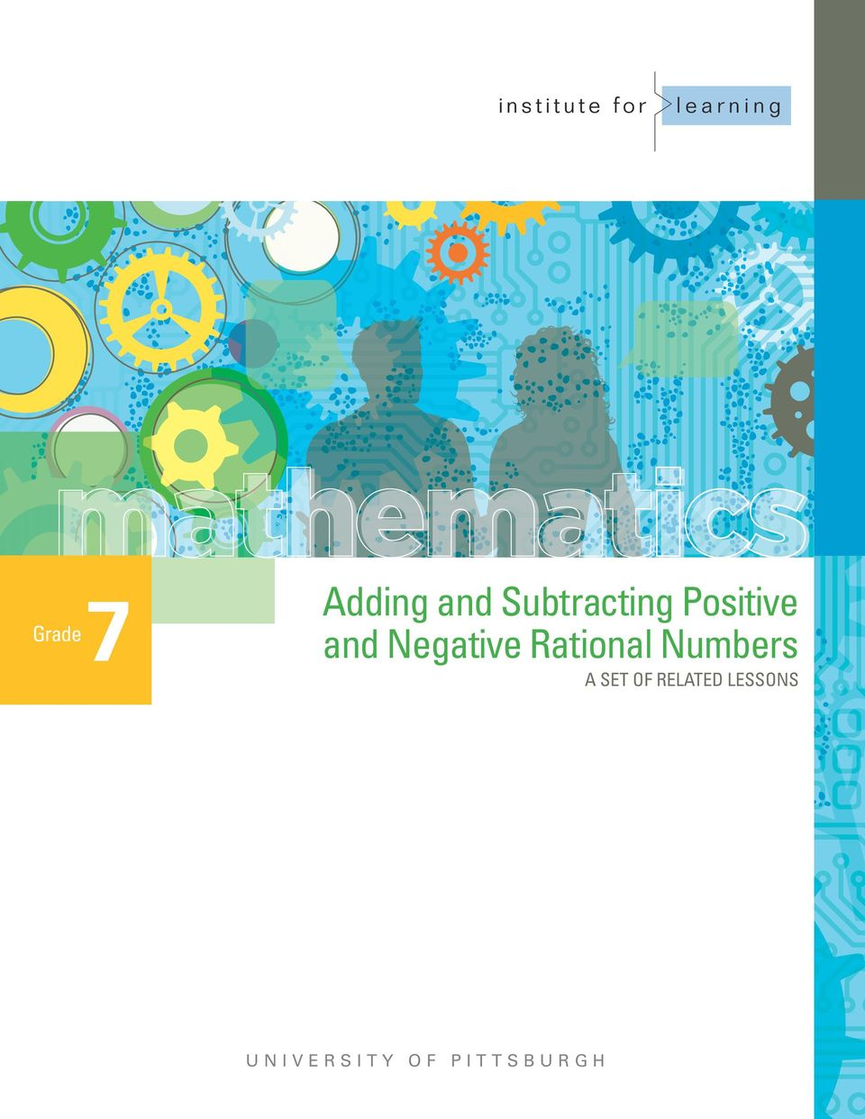 Negative Rational Numbers A SET
