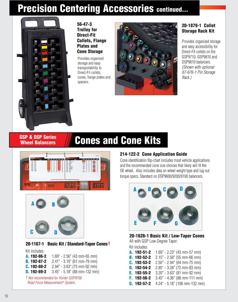20-1879-1 ollet Storage Rack Kit Provides organized storage and easy  accessibility for
