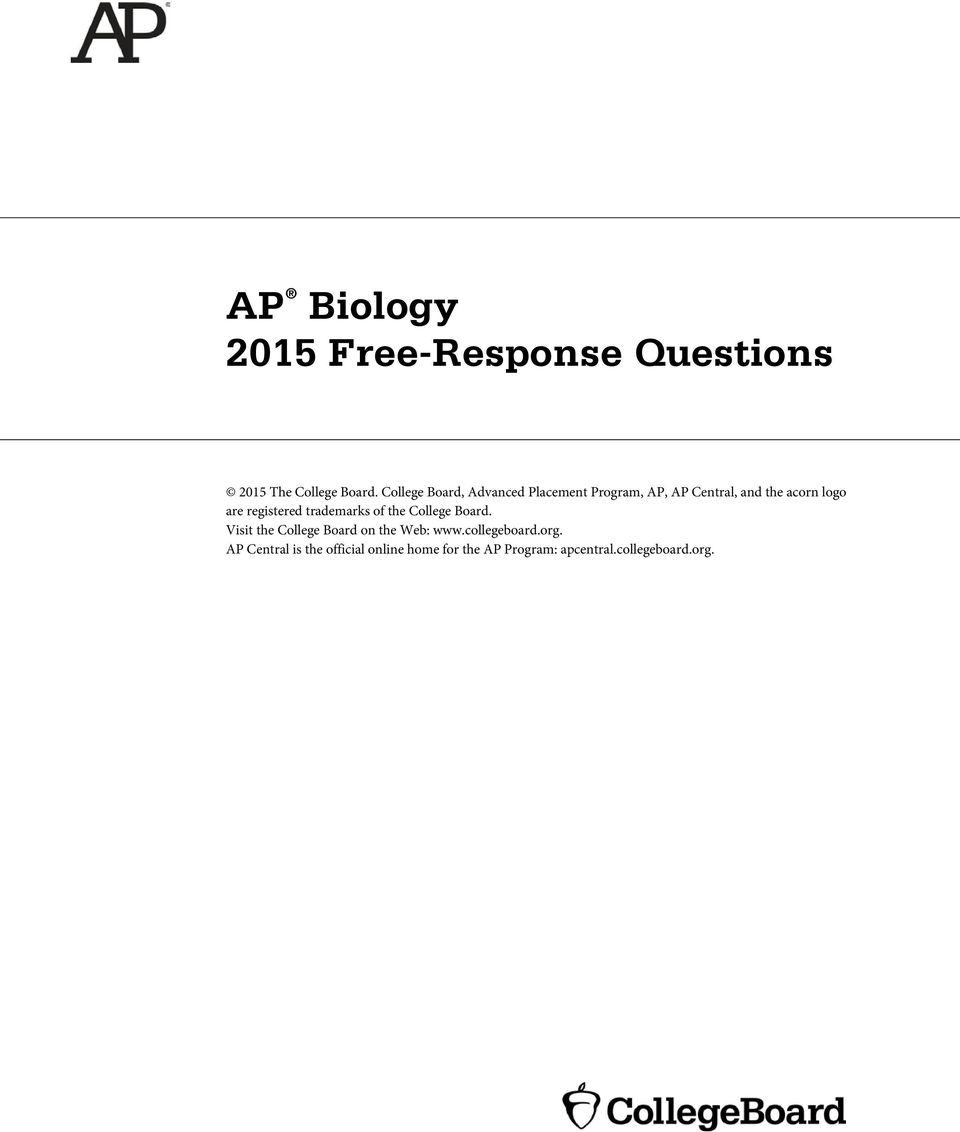 cellular respiration 2 essay Free practice questions for ap biology - cellular respiration includes full solutions and score reporting.