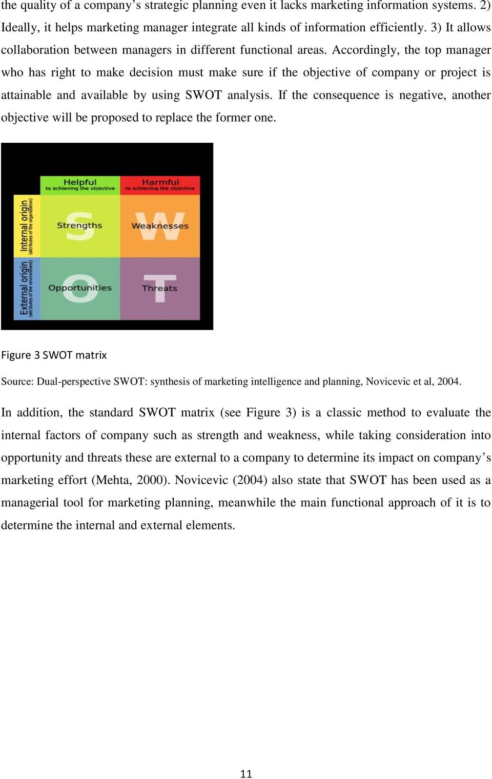 dhl case analysis Access to case studies expires six months after purchase date publication date: february 05, 1998 in the wake of a highly successful quarter, senior managers of airborne express, the third largest player in the express mail.
