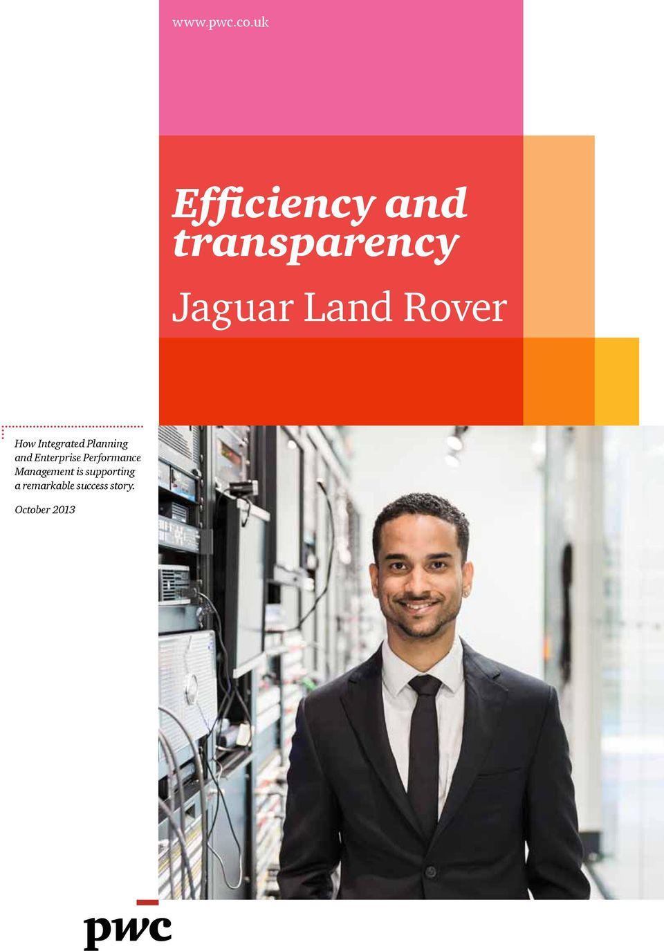 Rover How Integrated Planning and