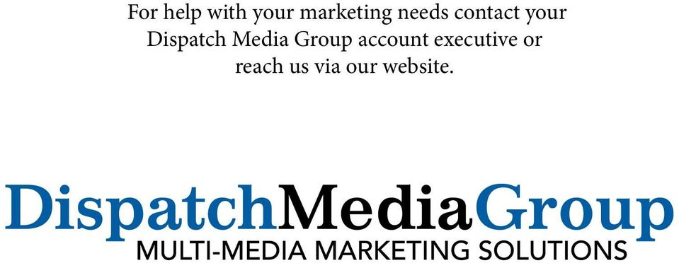 Media Group account