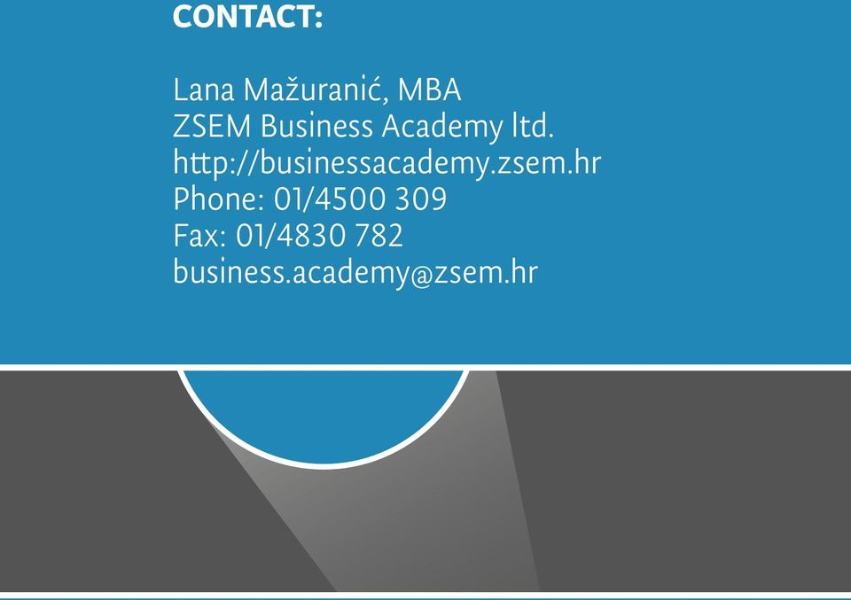http://businessacademy.zsem.