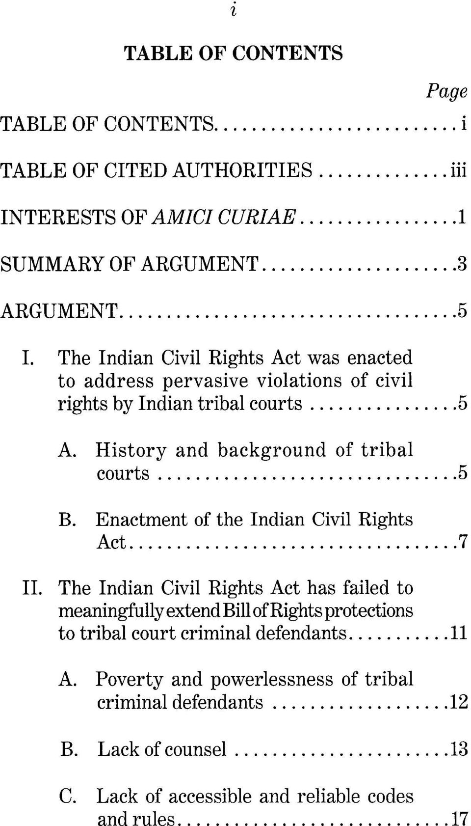 an analysis of indian civil rights in the bill of rights Lgbt rights in india  in india nor are same-sex couples offered limited rights such as a civil union or a domestic  of rights) bill,.