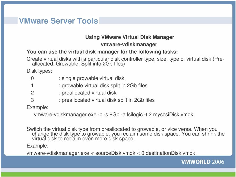 vdiskmanager-windows-7.0.1