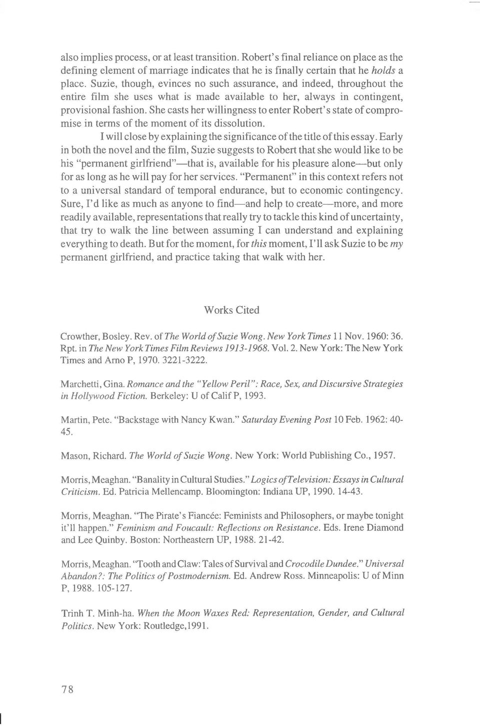 logics of television essays in cultural criticism Online download logics of television essays in cultural criticism logics of television essays in cultural criticism make more knowledge even in less time every day.