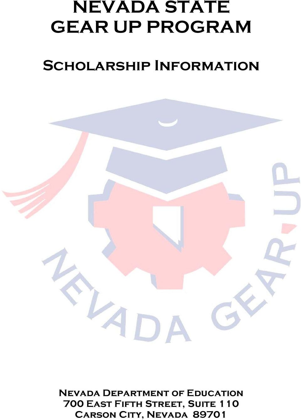 List of List of Scholarships, Grants, and Fellowships for International Students