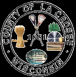 LA CROSSE COUNTY DRUG TREATMENT COURT PROGRAM POLICIES AND PROCEDURES MANUAL La Crosse