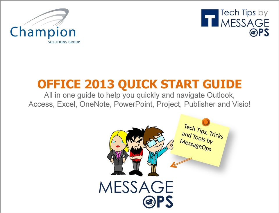 word 2013 quick start guide 2013 quick reference guide  start using a list 3 introduction to libraries 4  such as word documents and excel spreadsheets,.