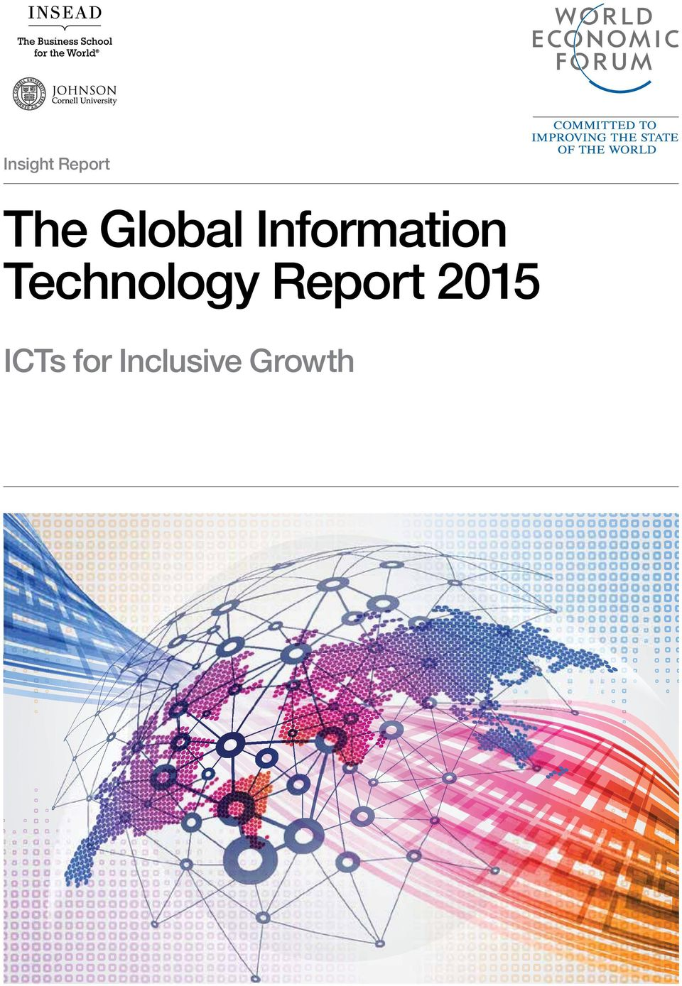 information technology global - photo #46