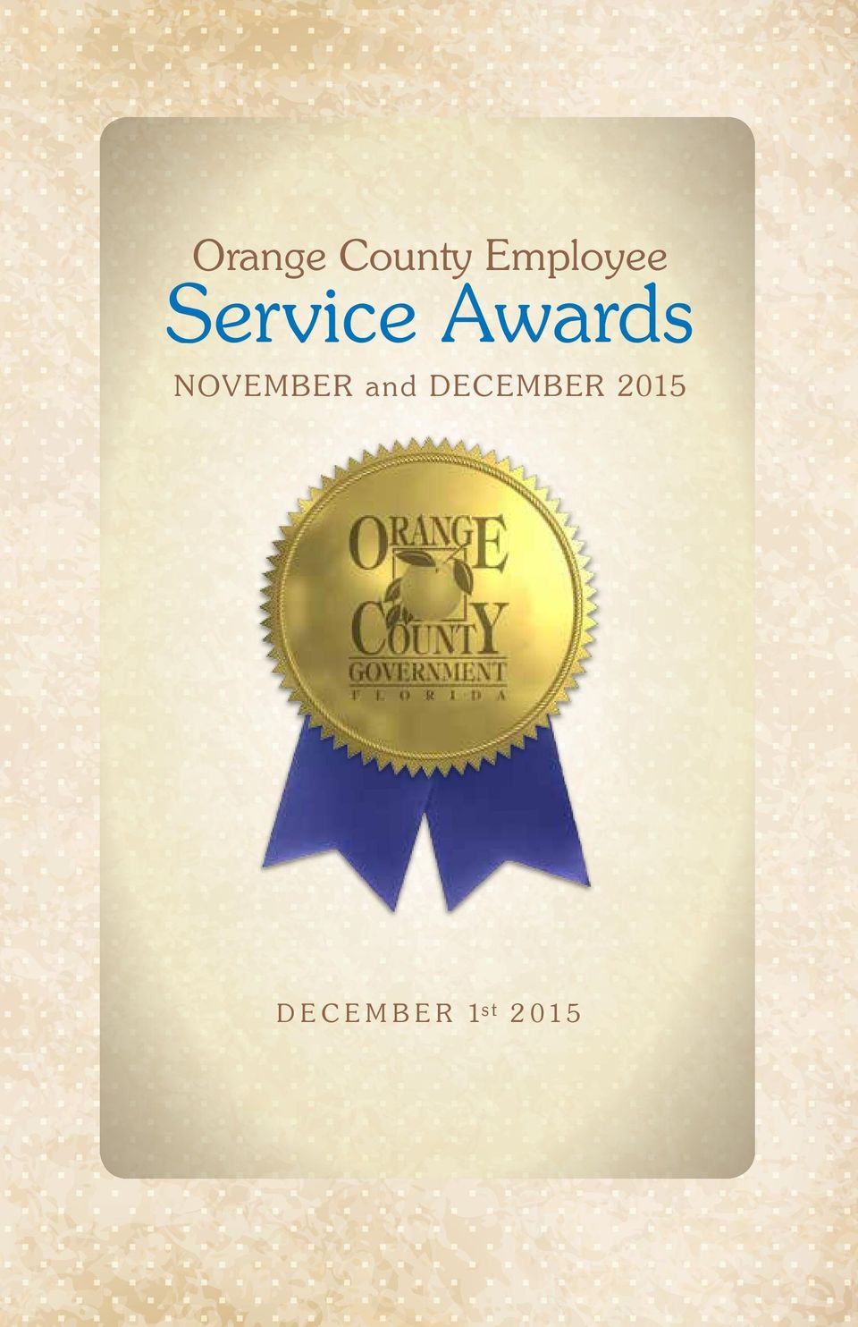 Orange County Employee Service Awards November And. Rental Car Companies New Zealand. San Francisco Bail Bonds Email Drip Campaigns. Criminal Justice Qualifications. Plastic Surgery Malpractice Cases. Bariatric Surgery Doctors Reno Used Car Sales. Masters In Education Online Degree. Sales Management Newsletter Au Pair Stipend. Appliance Repair Scottsdale Az
