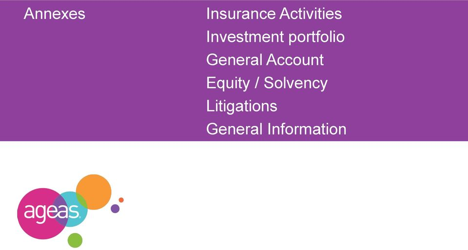 non life insurance in belgium key Comarch nonlife insurance is valued both by insurers offering a key business advantages fast product modification and new product introduction to the non-life.
