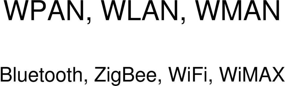 """zigbee thesis """"design of a wireless monitoring system based on the zigbee protocol for photovoltaic systems"""" a thesis submitted for the degree of master of philosophy."""