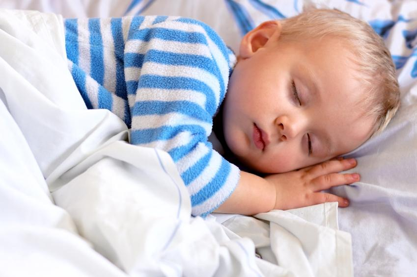 Strategies to Improve Sleep in Children with Autism Spectrum Disorders A Parent s Guide These materials are the product of on-going activities of the Autism Speaks Autism Treatment Network, a funded
