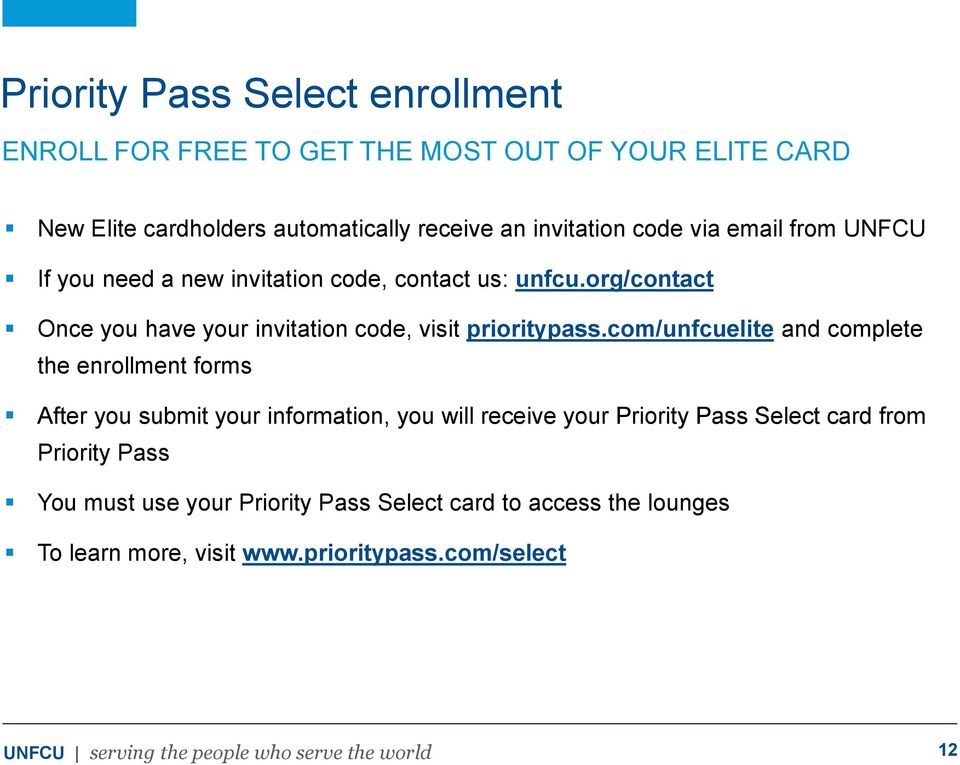 org/contact Once you have your invitation code, visit prioritypass.