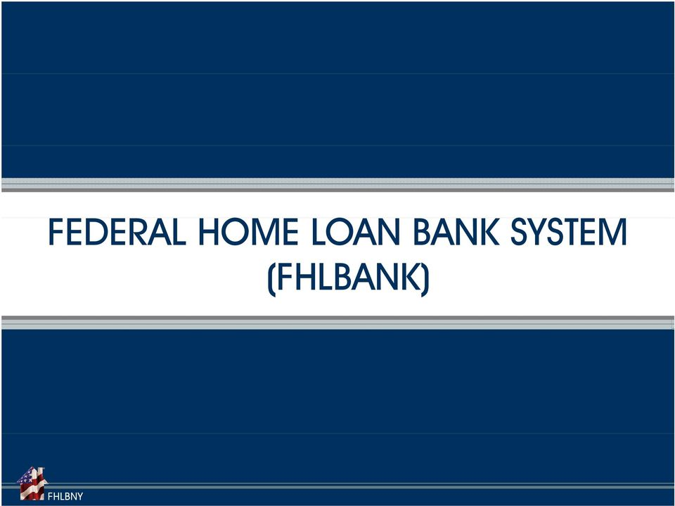 Mortgage Rates Today  Compare Home Loan Rates  Bankratecom
