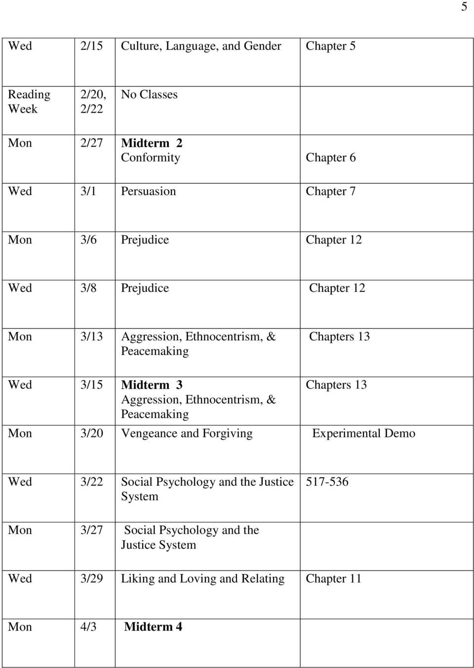 psychology chapters 13 Evelyn gibson, nhs and atlas psychological services ltd, uk 8 evgeny   chapter 7: psychological wellbeing 118  chapter 13: time use and balance  297.
