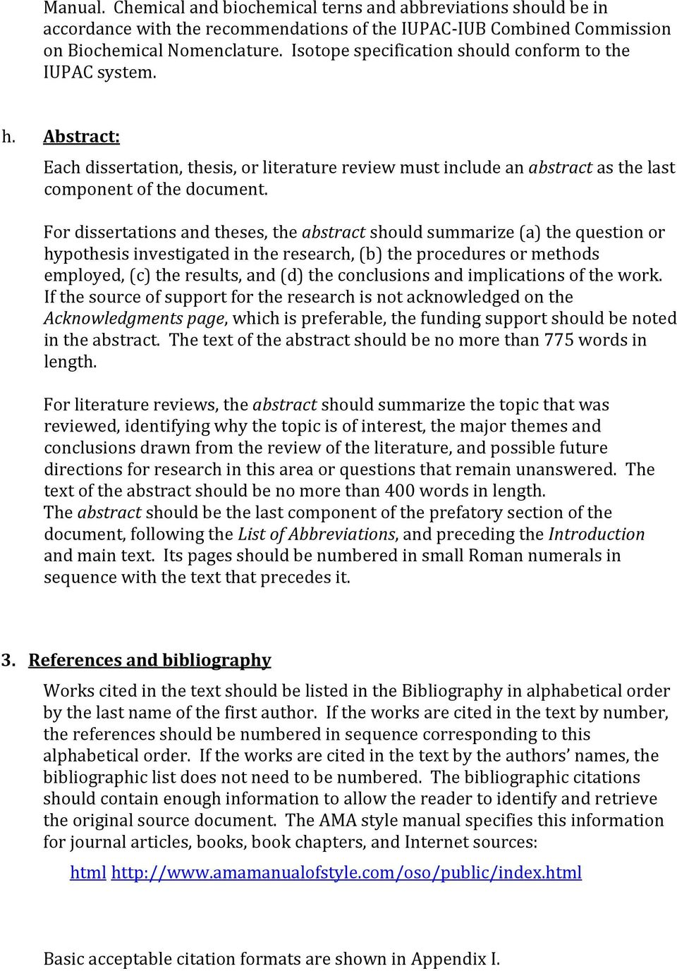 literature review law thesis pdf