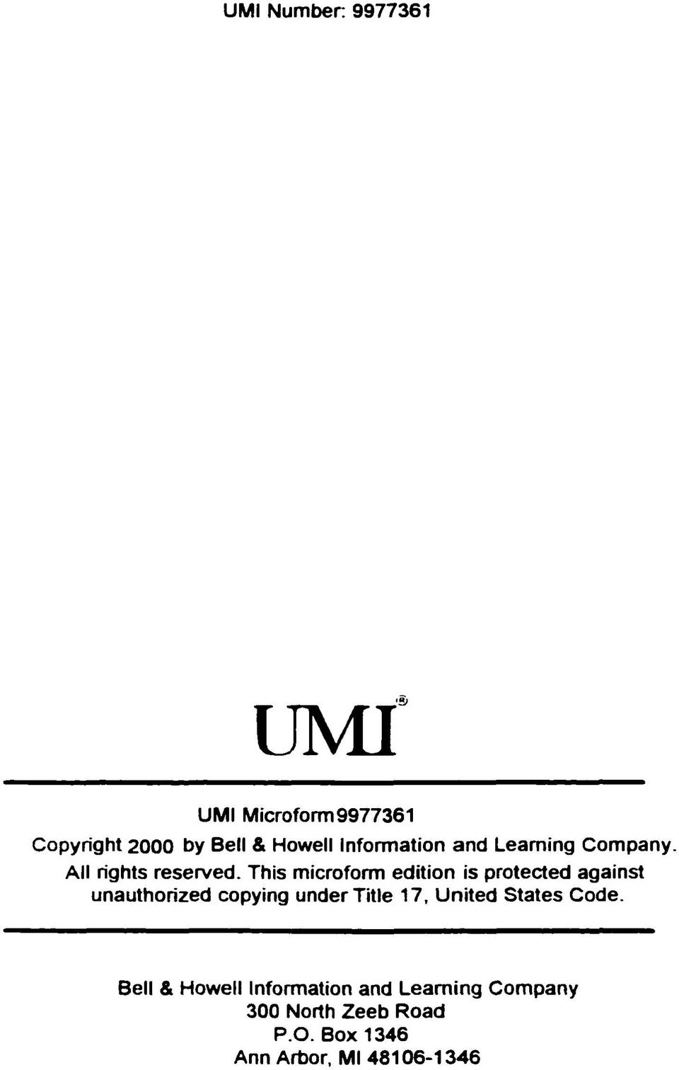 dissertation on knowledge management pdf The impact of information technology on supply chain performance: a knowledge management perspective by yuan niu a dissertation submitted to the faculty of.
