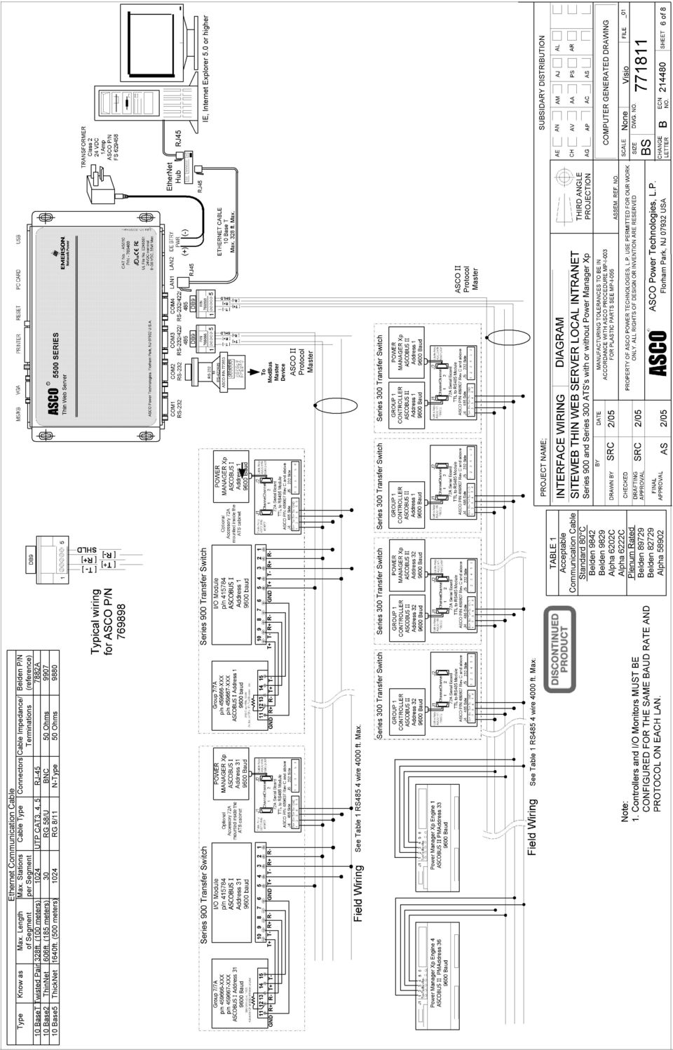 120 vac to 24 transformer wiring diagram  120  get free