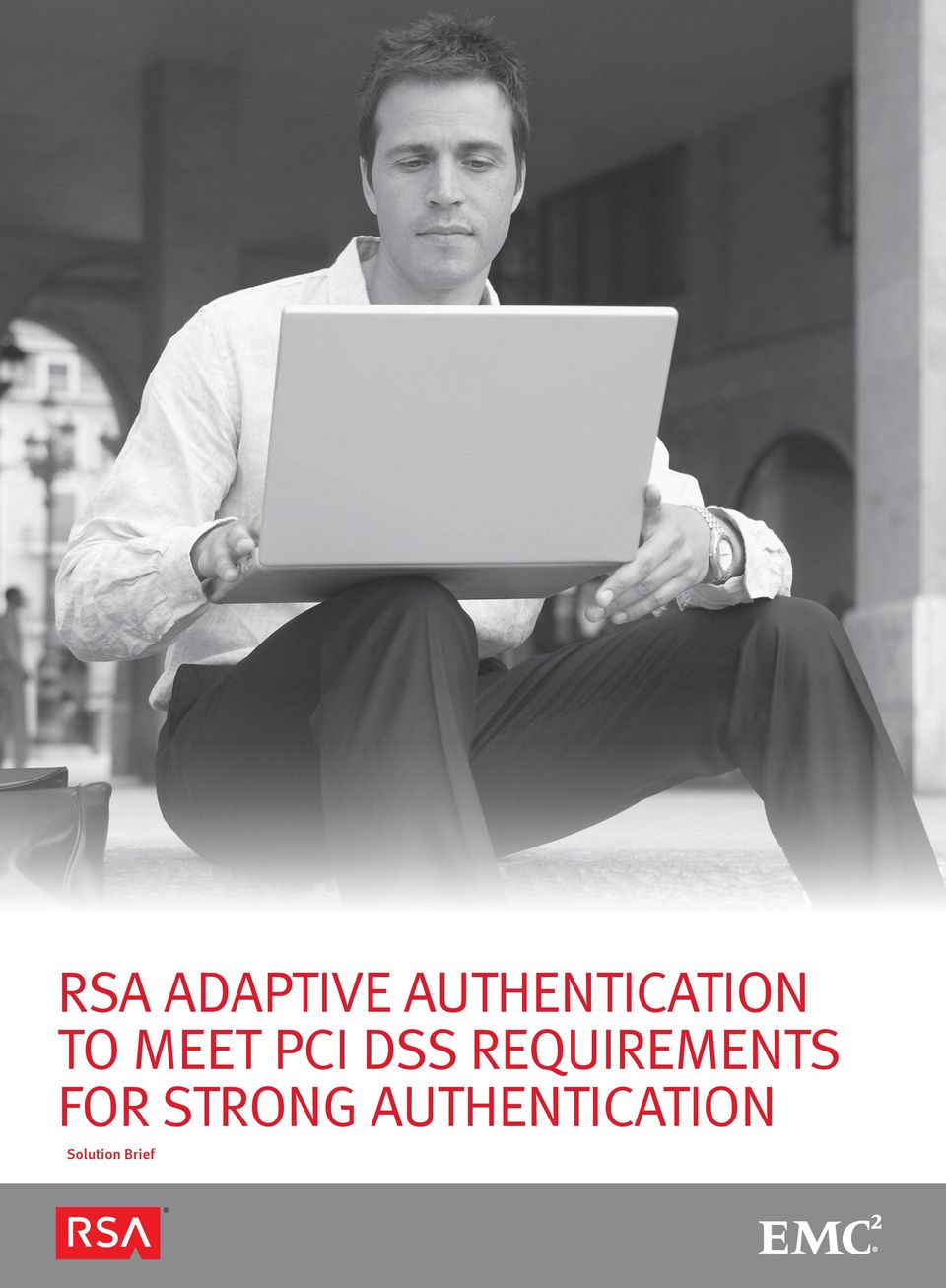 PCI DSS REQUIREMENTS FOR
