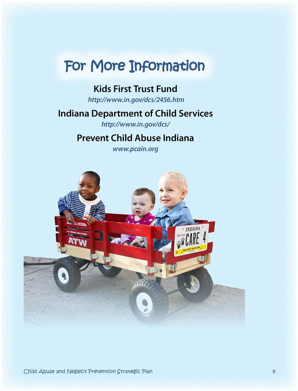 htm Indiana Department of Child Services http://www.in.