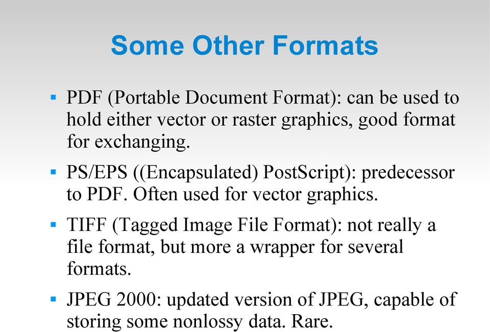 how to get out of full screen pdf adobe