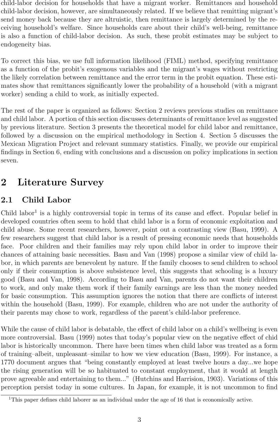 need essay child labour essay on child labour in hindi