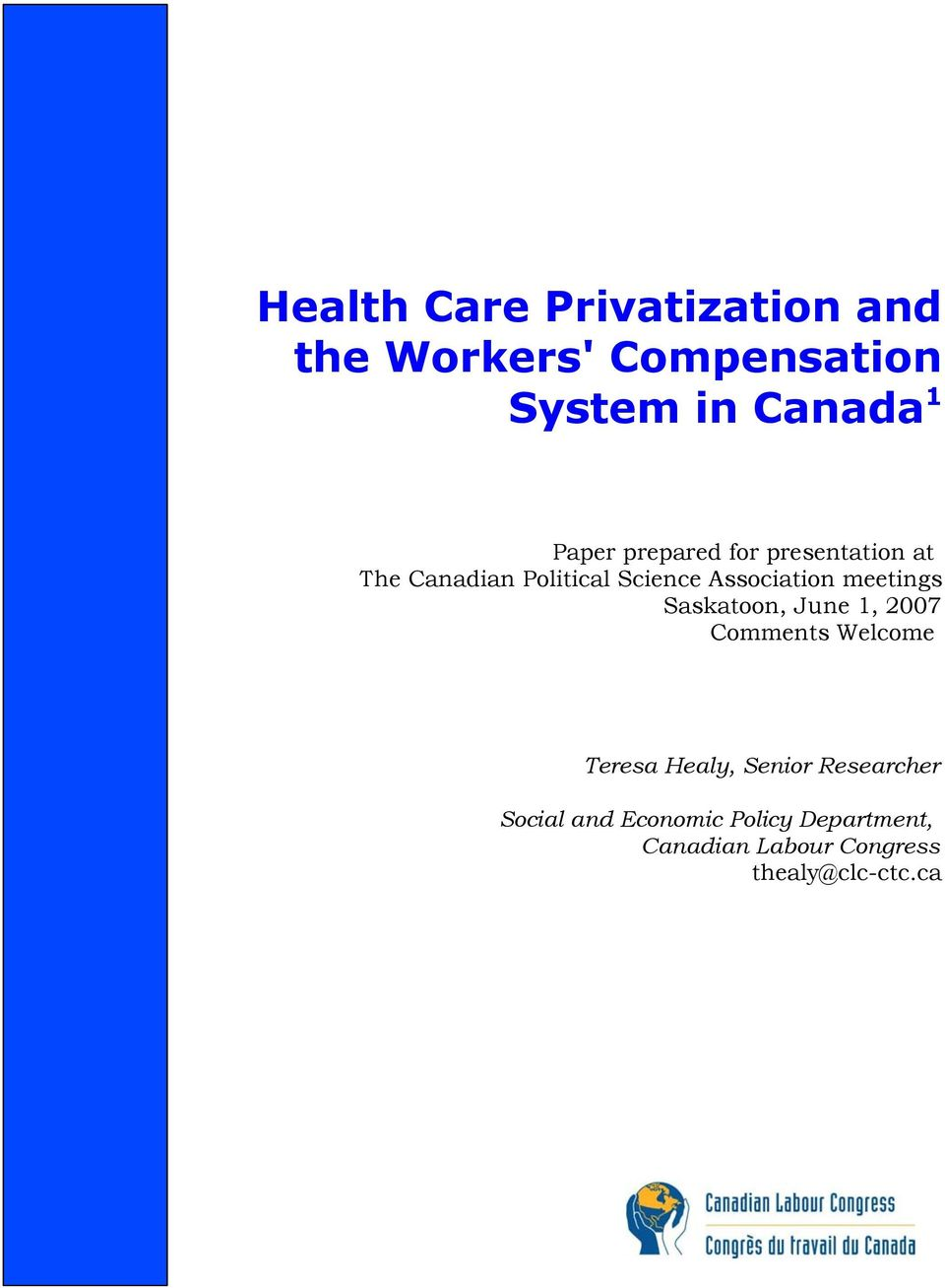 regarding elderly care policy health and social care essay Essay: we are failing our seniors and our family caregivers  although the health -care system continues to increase the burden on caregivers, we have failed to  recognize that trend from a public policy perspective and to put in  while the  health and social care systems save money by keeping people at.