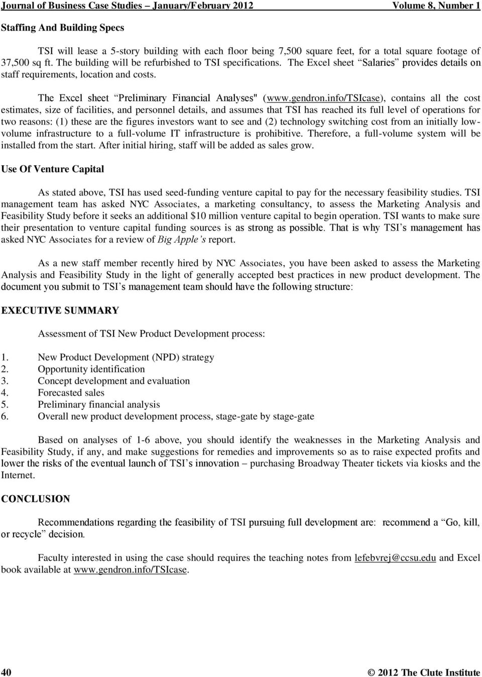 journal of business case studies jbcs Performance management at hp a review of hewlett-packards efforts to maintain the hp way', journal of business case studies (jbcs), 3(1), p 5.