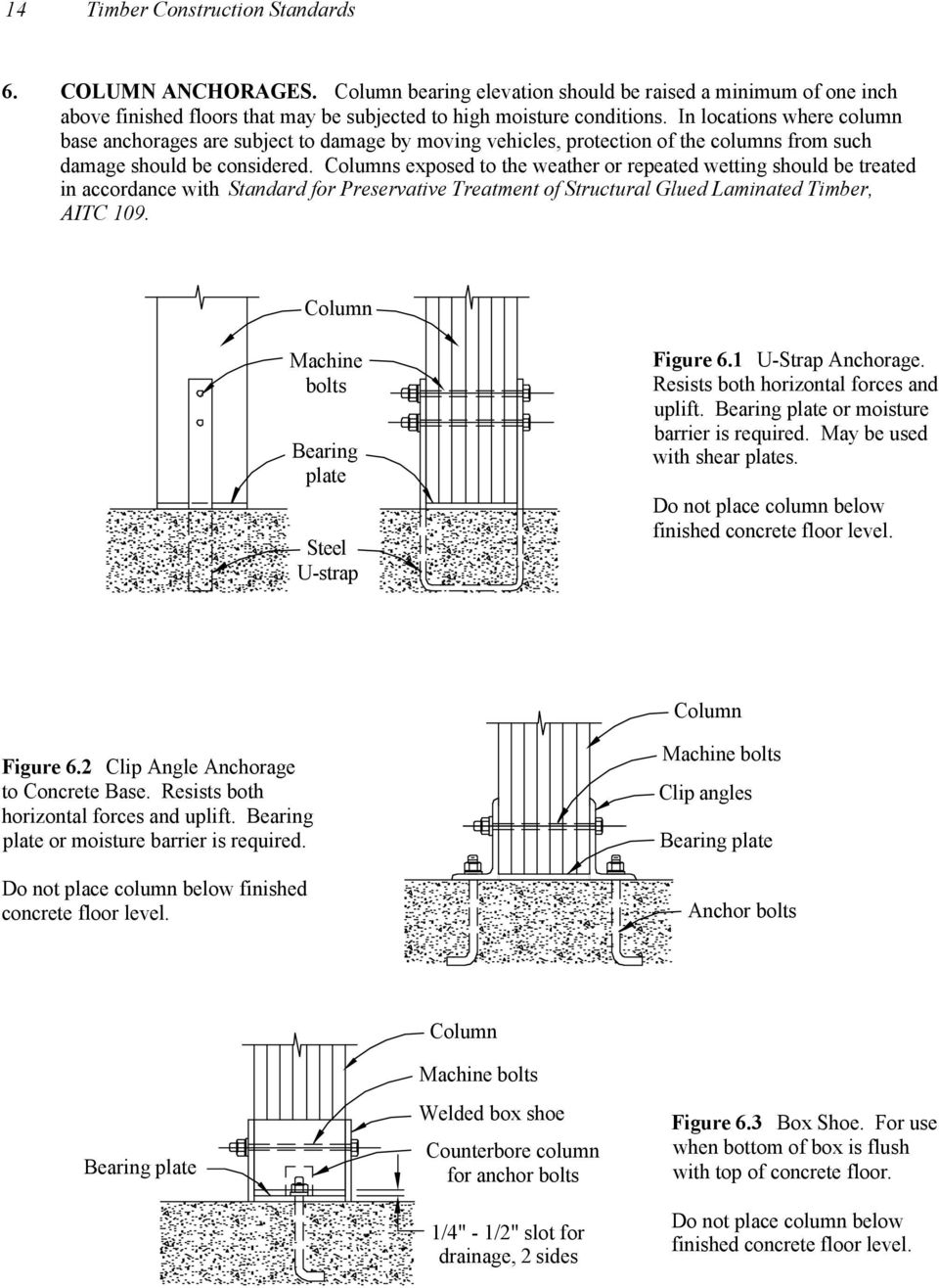 aitc timber construction manual pdf