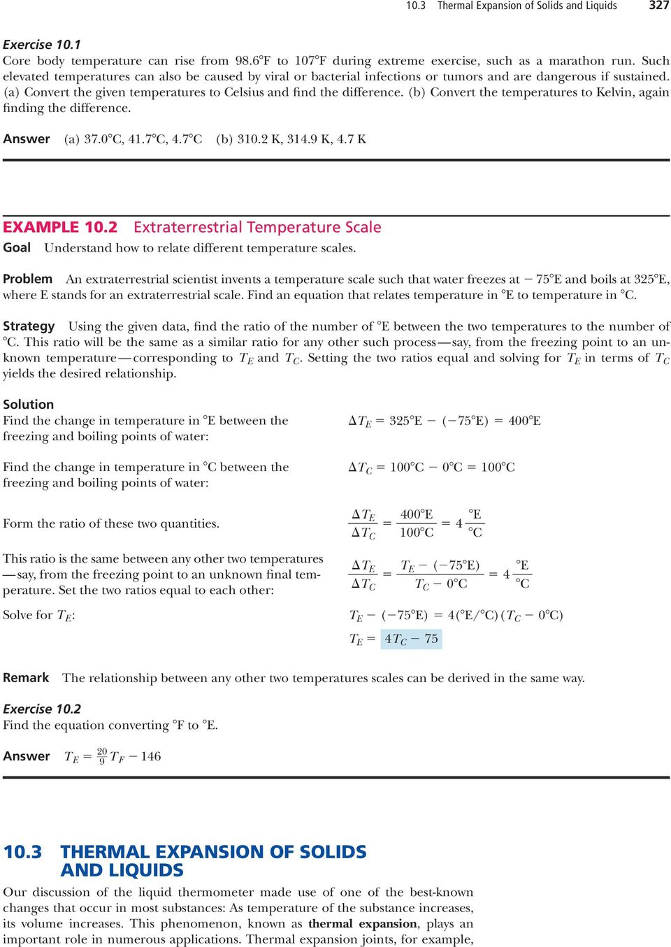 Free Worksheet Ideal Gas Law Worksheet ideal gas laws worksheet rringband law laveyla com