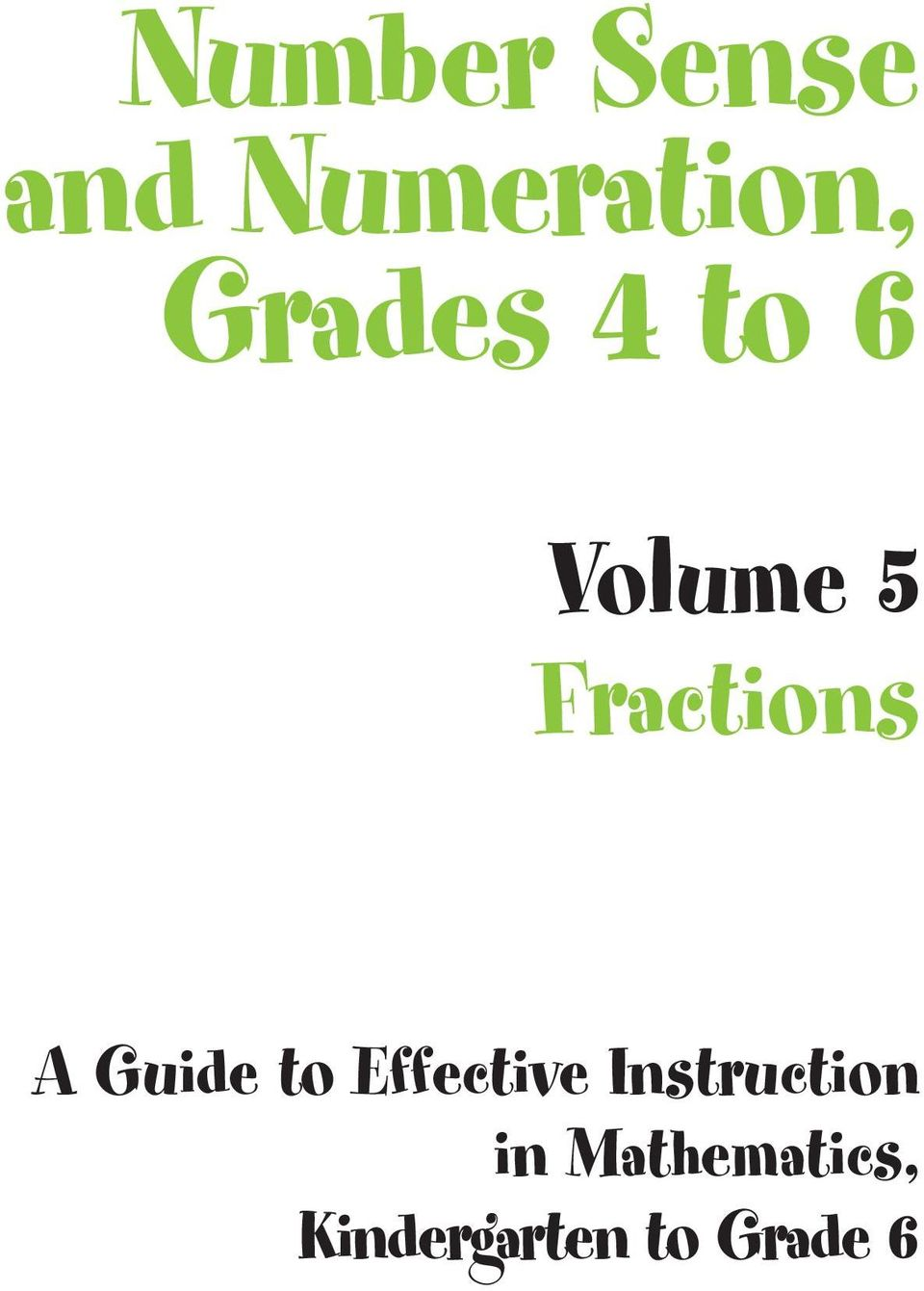 Lovely Number Sense And Numeration Grade 7 Worksheets Images ...