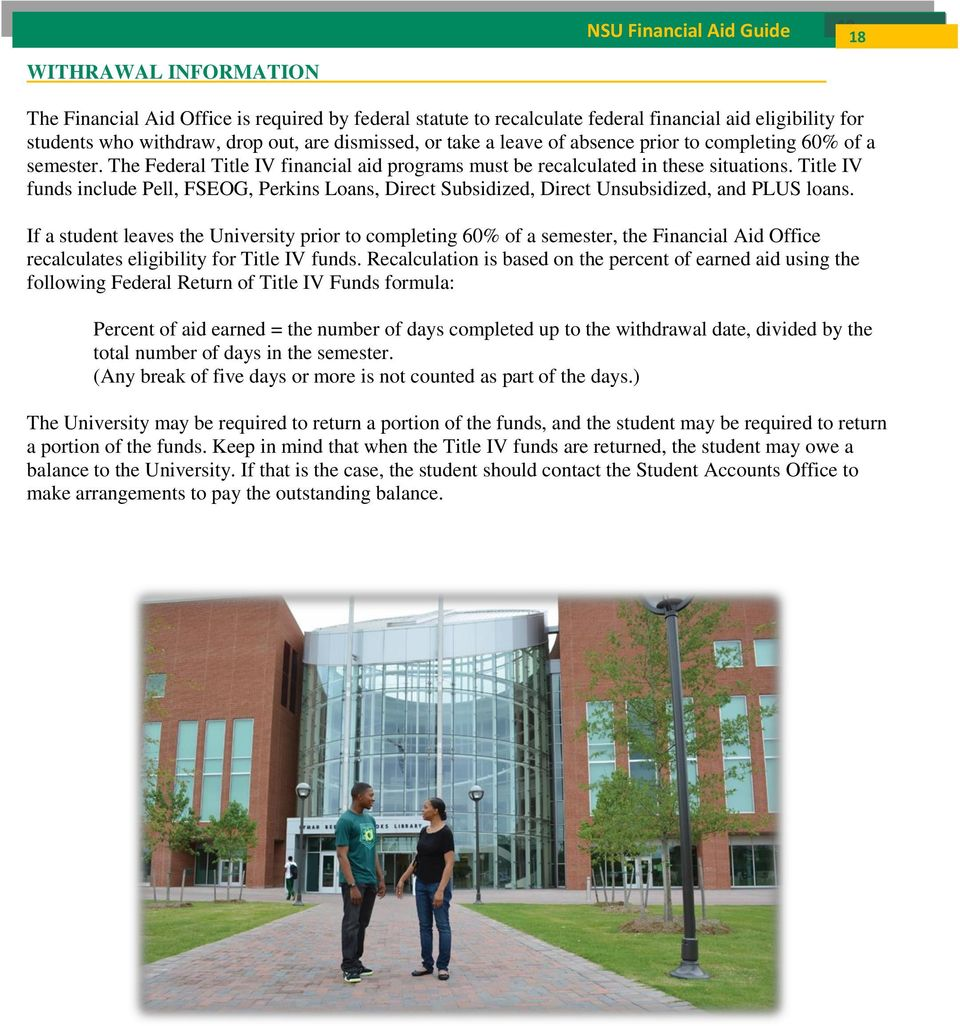 how important financial aid for college Financial aid - important dates | southwestern community.