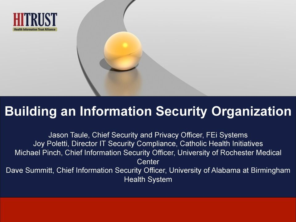information system security tutorials pdf