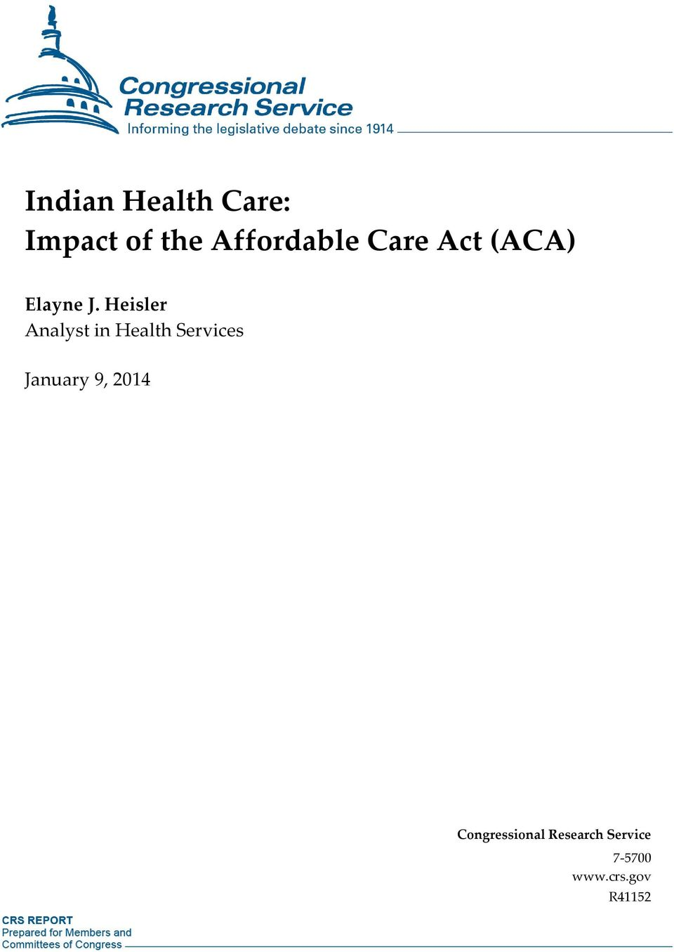 health services act 1988 pdf