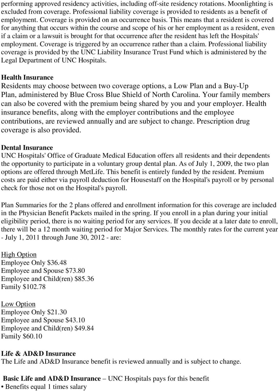 the benefits of microsoft office in education pdf