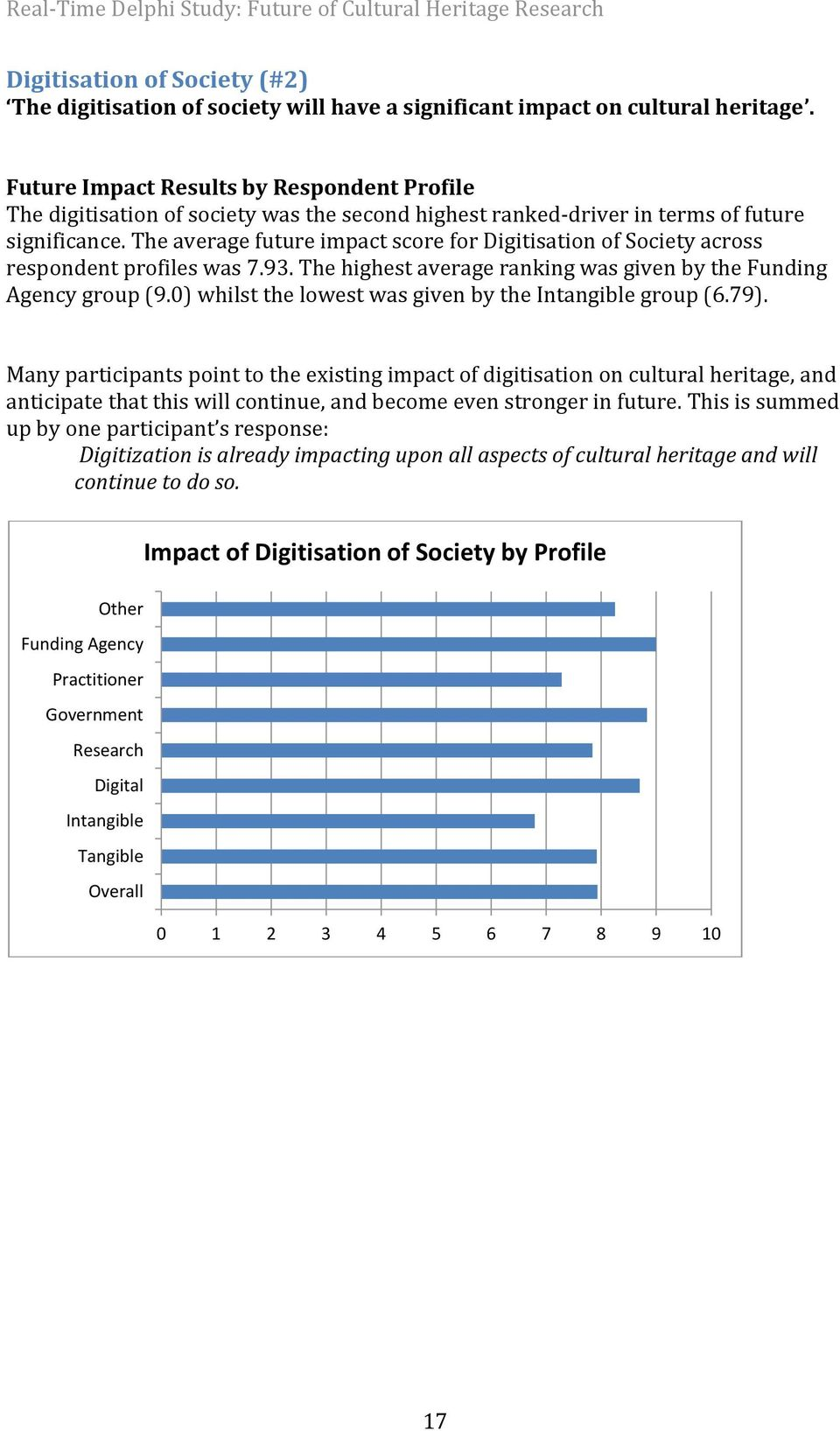 impact of digitization on society pdf