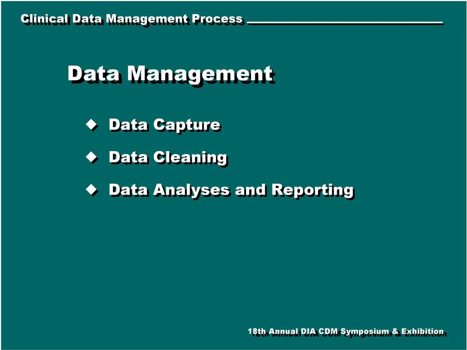 data cleaning using spss pdf
