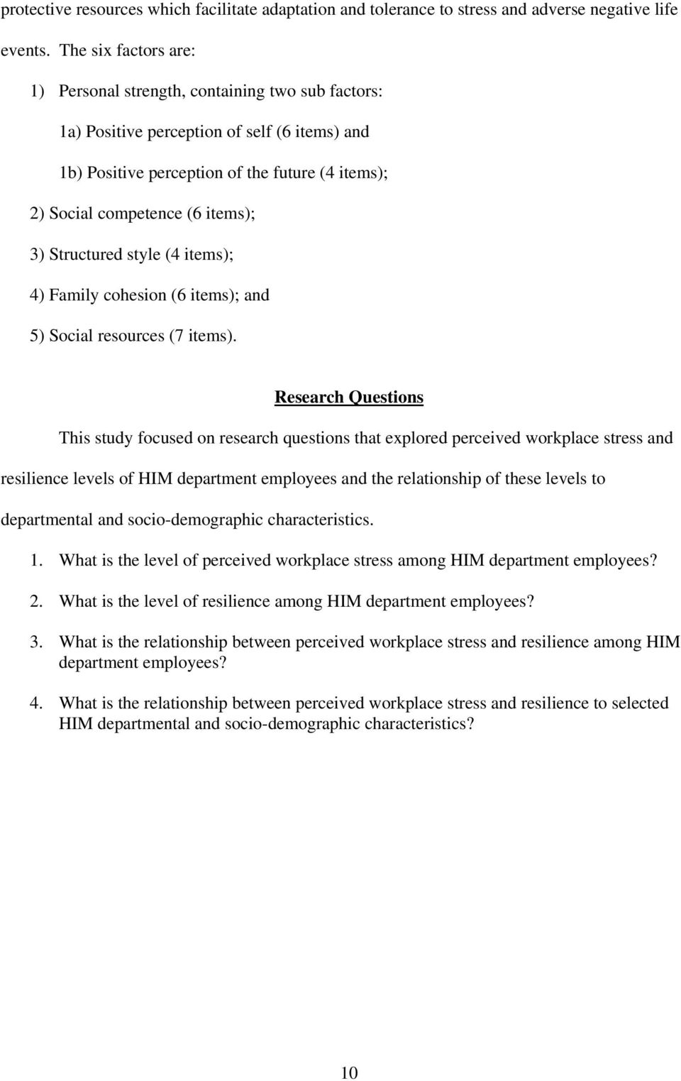 electronic medical record system thesis