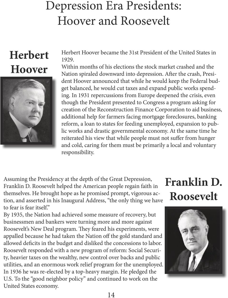 an analysis of president franklin roosevelts 1922 good neighbor policy Hensive one-volume study of franklin roosevelt's foreign policy  eleanor roosevelt, the president's  to the policy of the good neighbors a survey.