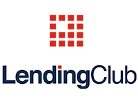 Impact on Value May 9 (Reuters) - Online lending platform operator Lending Club Corp said its Chief Executive and Chairman Renaud Laplanche has resigned following an internal review, which revealed a