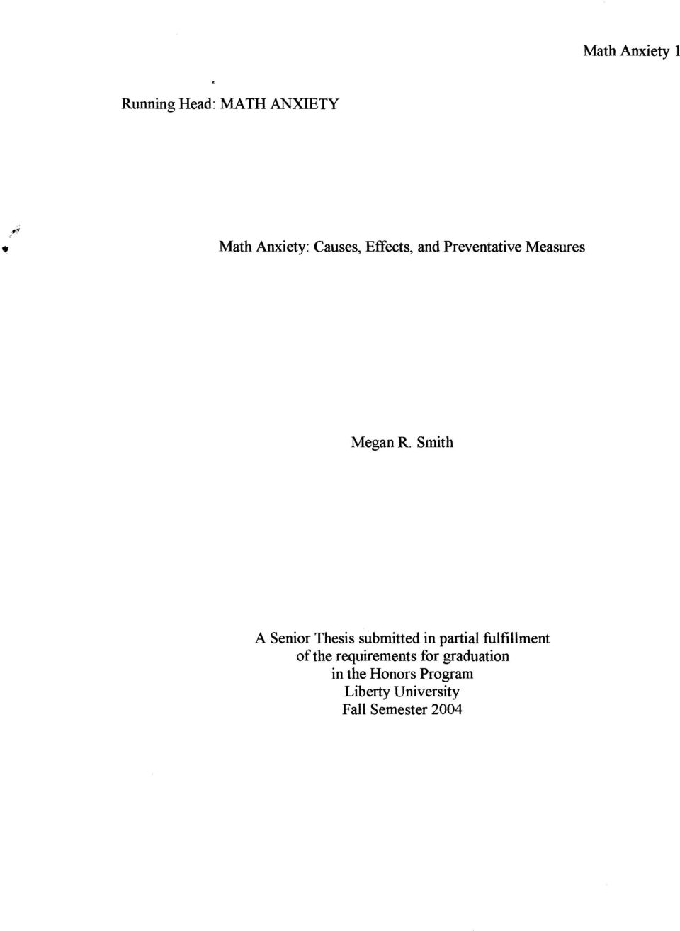 honors thesis what is it Students in the department may write an honors thesis as part of their major in  either classics or classical civilization.