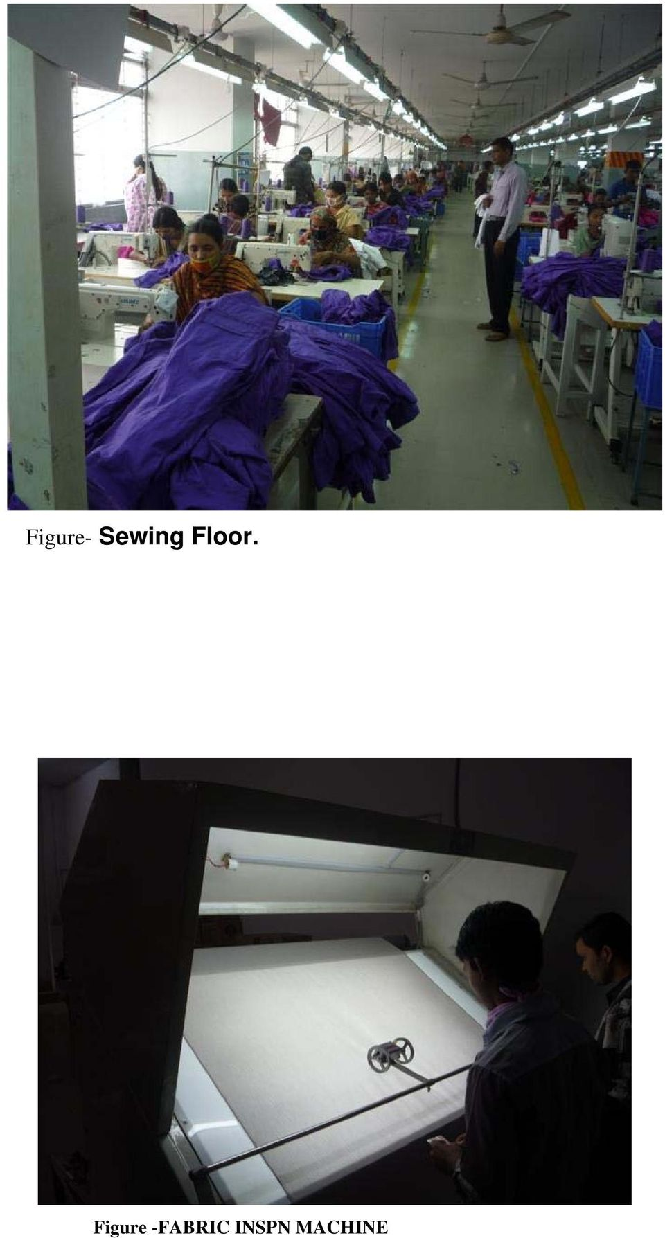 Company Profile (100% EXPORT ORIENTED KNIT AND WOVEN GARMENTS ...